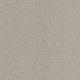 Valebo Boulder K9 Grey 30x30-0
