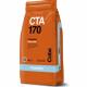 Coba CTA170 poederlijm extra snel 5kg-0