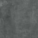 Floorgres Rawtech Raw-Coal 752189 80x80-0