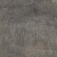 Floorgres Rawtech Raw-Mud 752190 80x80-0