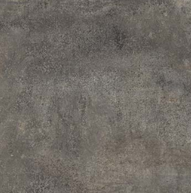 Floorgres Rawtech Raw-Mud 752190 80x80-0