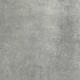 Floorgres Rawtech Raw-Dust 752191 80x80-0