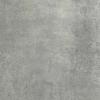 Floorgres Rawtech Raw-Dust 752203 60x60-0