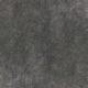 La Fabbrica I Quarzi Antracite 662RE4 60x60-0