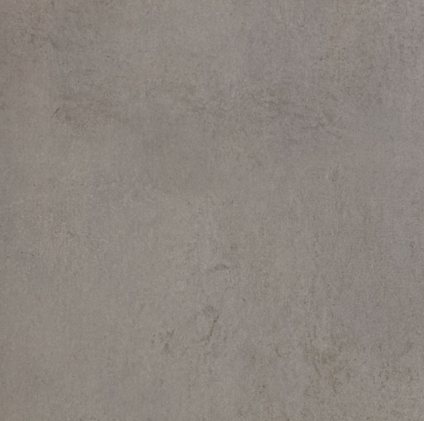 Rak Revive Concrete Cloud Grey 75x75-0
