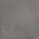 Rak Revive Concrete Grey 75x75-0