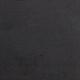 Rak Revive Concrete Pitch Black 75x75-0