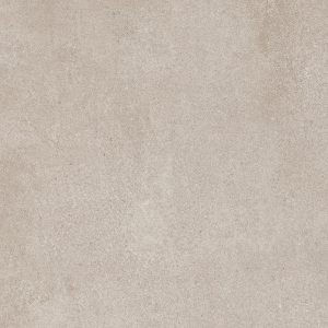 Rak Revive Concrete Summer Sand 75x75-0