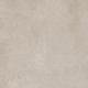 Rak Revive Concrete Summer Sand 75x75-0
