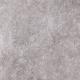 La Fabbrica Blue Evolution Grey 30x60-0