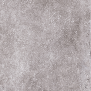 La Fabbrica Blue Evolution Grey 60x60x2 -0