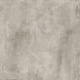 Novabell Overland OVD18RT Grigio 80x80 -0
