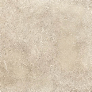 Novabell Sovereign SVN48RT Beige 80x80 -0