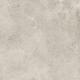 Novabell Sovereign SVN18RT Grigio 80x80 -0