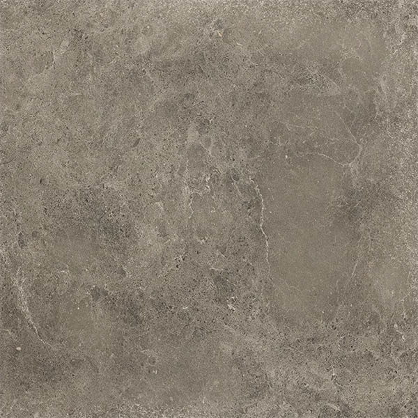 Novabell Sovereign SVN68RT Tabacco 80x80 -0