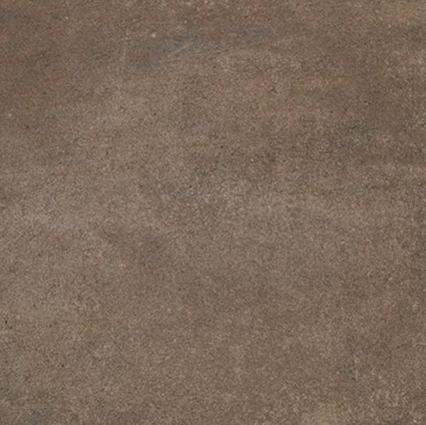 Novabell Walking Extra WLK68RT Mud 80x80 -0