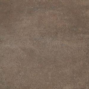 Novabell Walking Extra WLK60RT Mud 60x60 -0