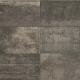 Rex La Roche Mud 742041 40x80 RETT-0