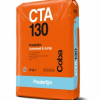 Coba CTA130 poederlijm 25kg-0