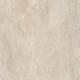 rex ardoise ivoire 738645 80x80
